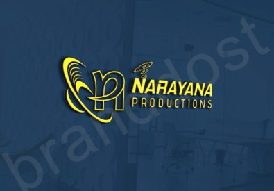 Narayana Productions