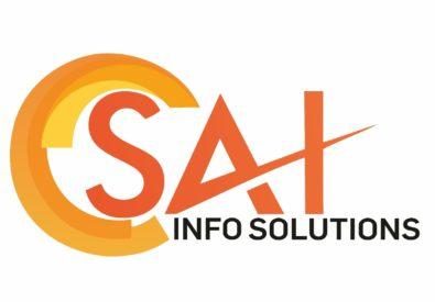 Sai Info Solutions