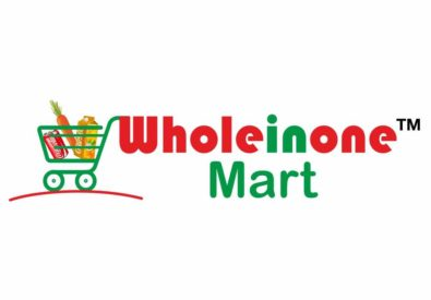 Whole In One Mart