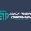 Ashok Trading Corpor...