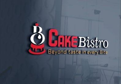 Cake Bistro