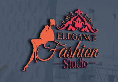 Elegance Fashion Stu...