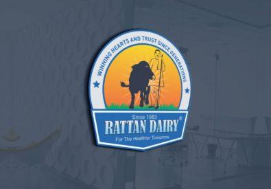 Ratan Dairy