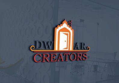 Dwar Creaters