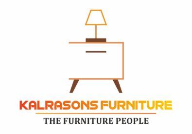 Kalrasons Furniture
