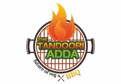 The Tandoori Adda