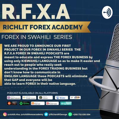 Listen to forex news