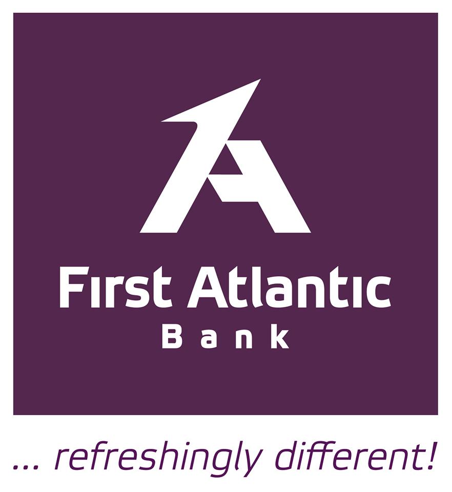 First Atlantic Bank Ghana