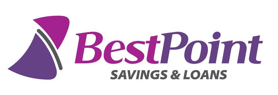 Best Point Savings and Loans