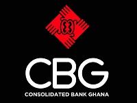 Consolidated Bank Ghana