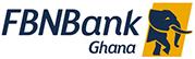 FBN Bank