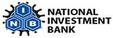National Investment Bank