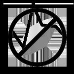 Ban Hist