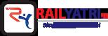 raly logo