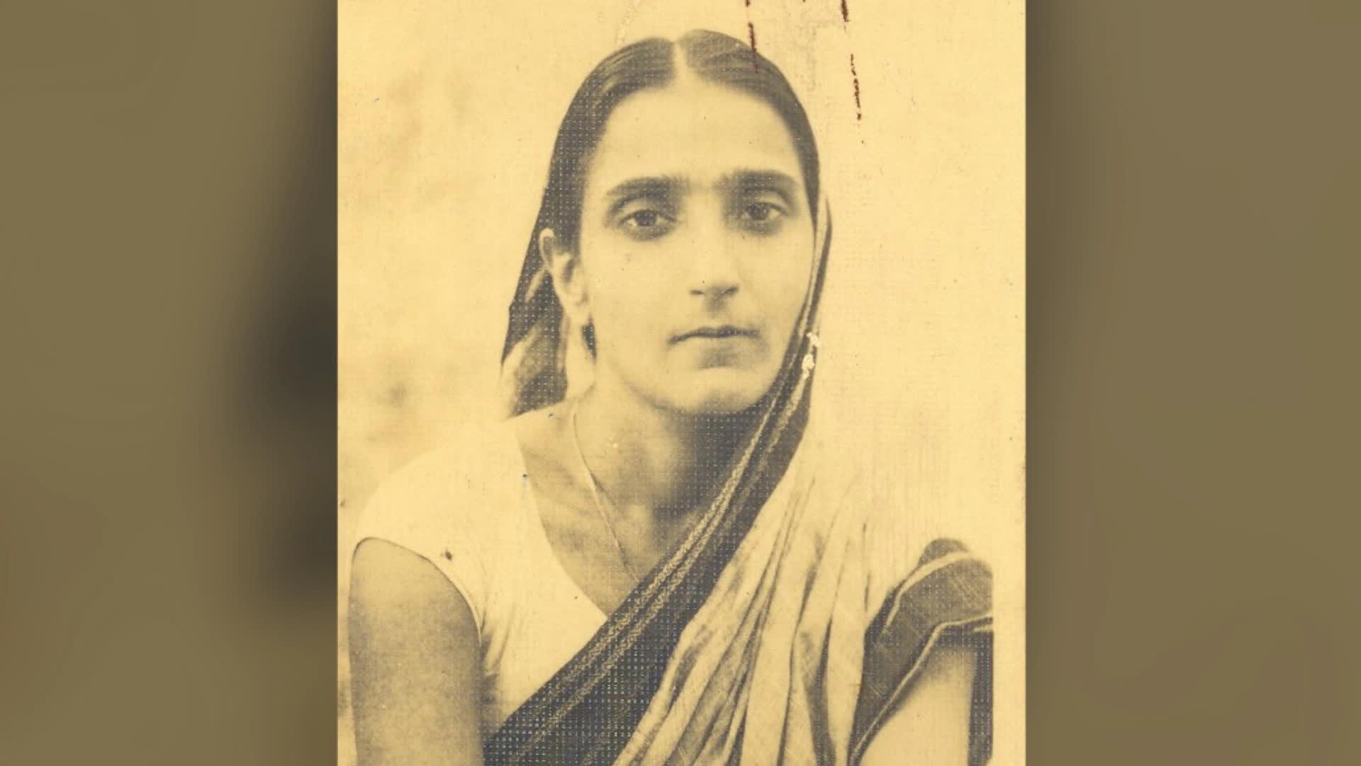 जानें कौन थीं क्रांतिकारी भगत सिंहकी 'पत्नी' दुर्गा देवी वोहरा