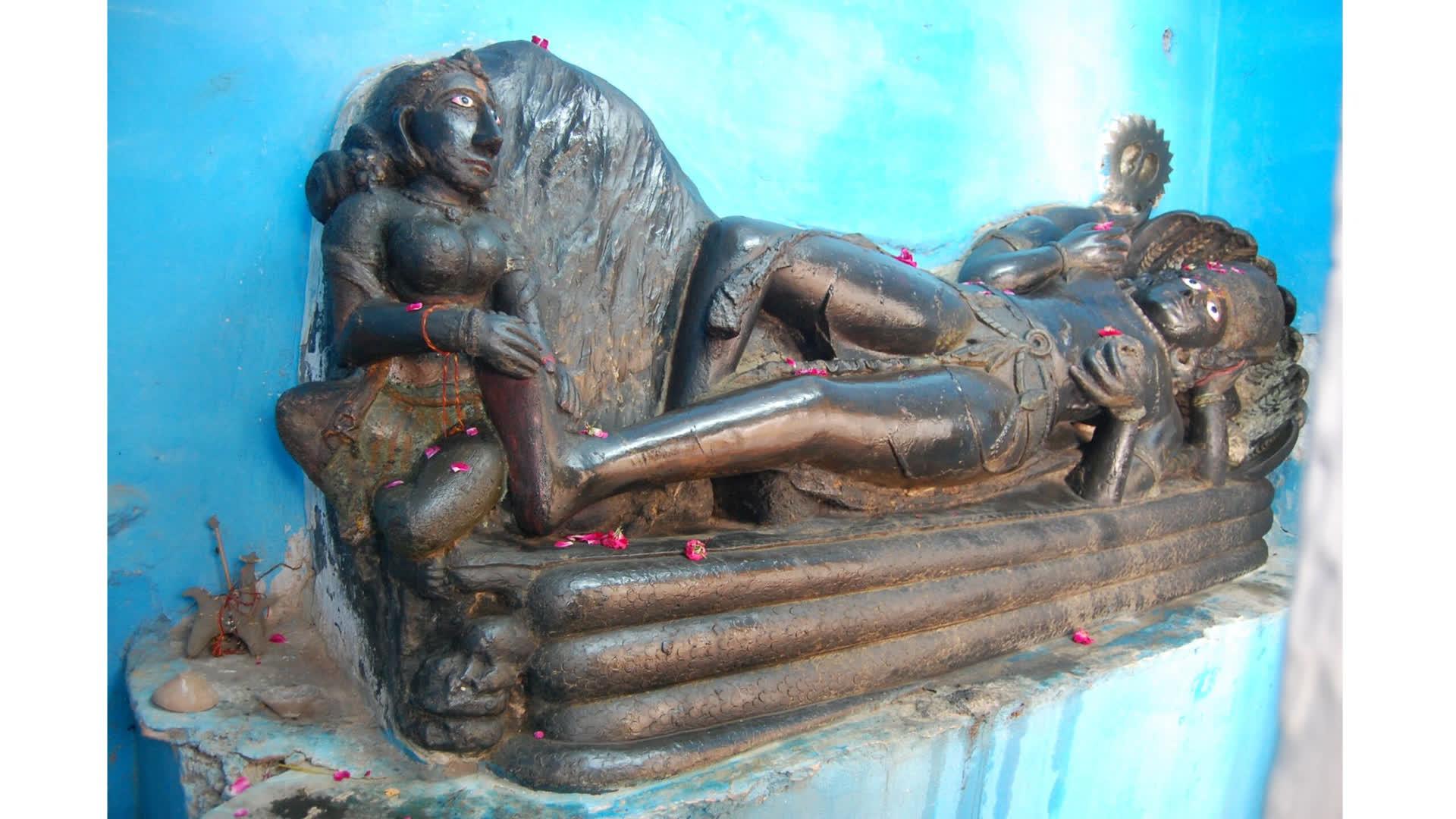 पुष्कर तीर्थ  की चौबीस  कोसीय धार्मिक यात्रा