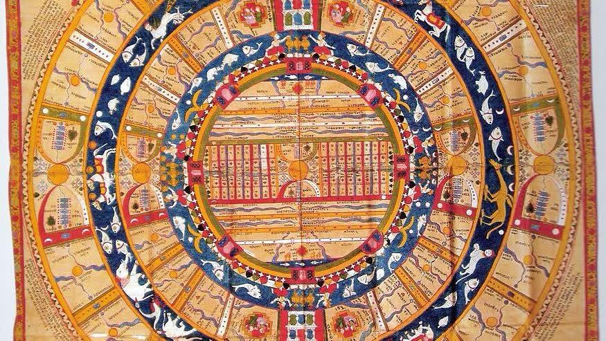 जैन धर्म और उसका लौकिक दृष्टिकोण