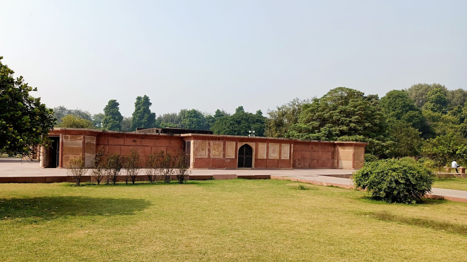 नजफ़गढ़: राजधानी में एक किंगमेकर