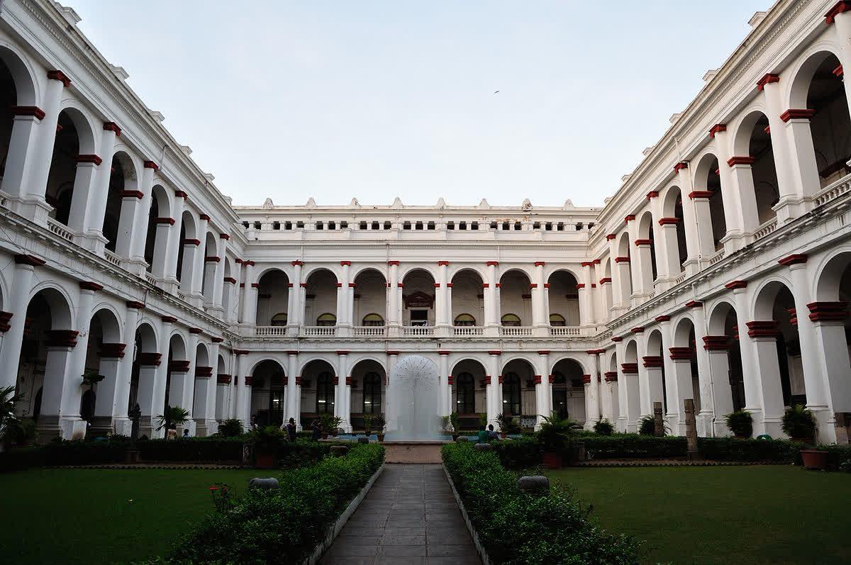 कैसे हो भारत के संग्रहालयों का उद्धार