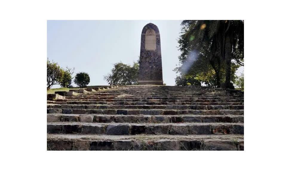 पटपड़गंज: पूर्वी दिल्ली की ख़ूनी जंग का इतिहास