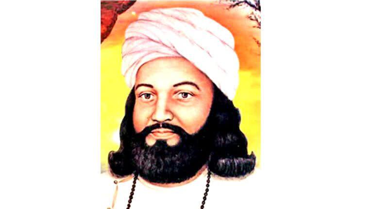 मलका हांस: जहां लिखी वारिस शाह ने 'हीर'