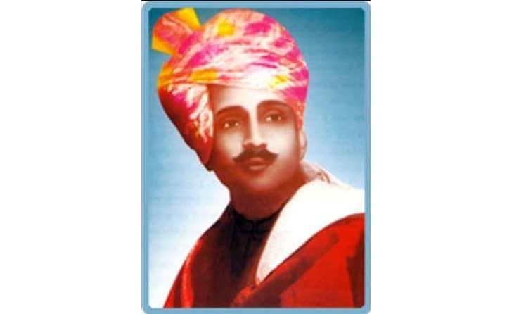 महाराजकुमार रघुबीर सिंह: जिन्होंने इतिहास-प्रेम में छोड़ी राजगद्दी