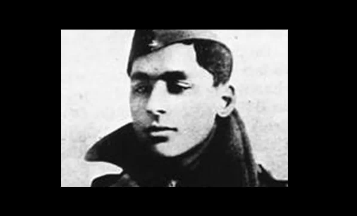 इंद्र लाल रॉय: भारत का भुला दिया गया हवाई जाबांज