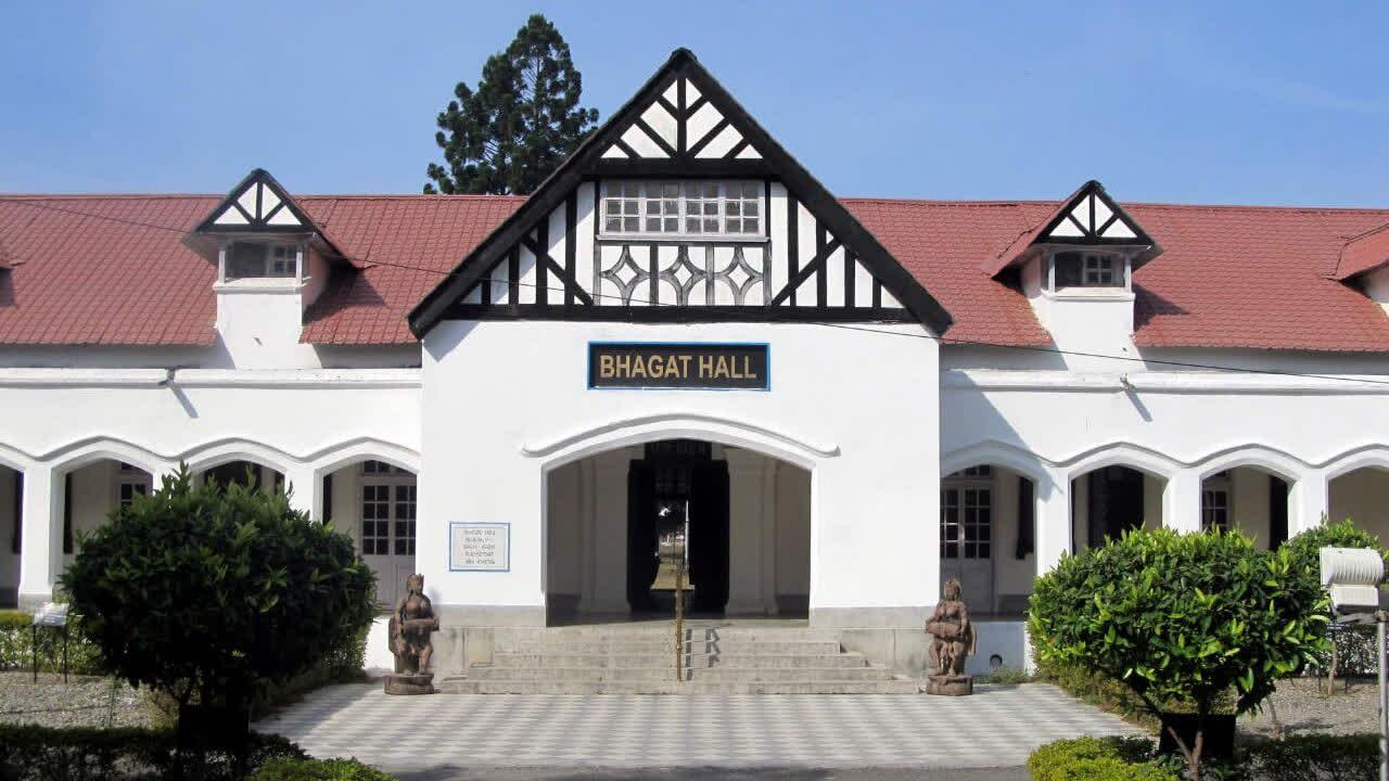 राष्ट्रीय इंडियन मिलिट्री कॉलेज: 100 साल का गौरवशाली सफ़र