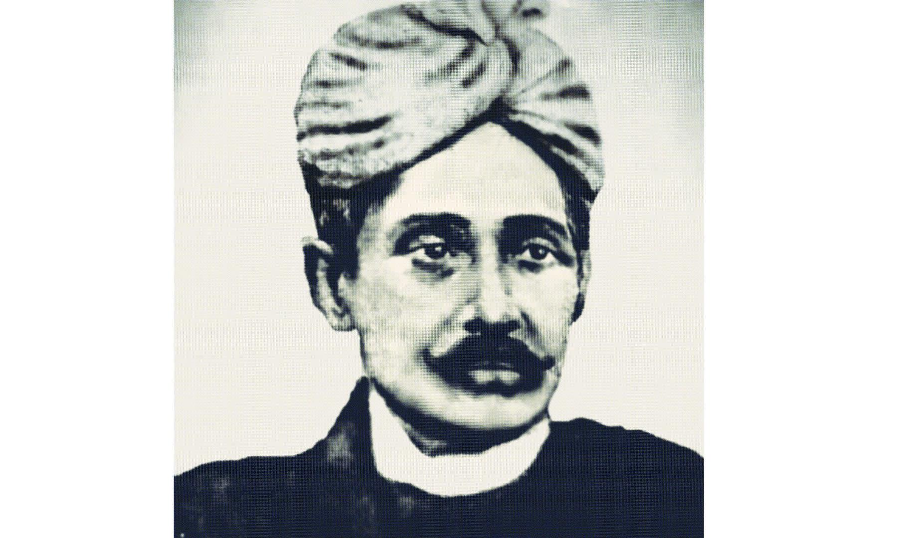 मणिराम दीवान: चाय का नाम रौशन करने वाले पहले भारतीय