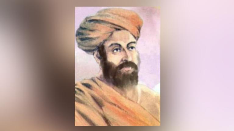 महाराजा फ़तेह बहादुर शाही: अंग्रेजों से लोहा लेने वाले पहले भारतीय