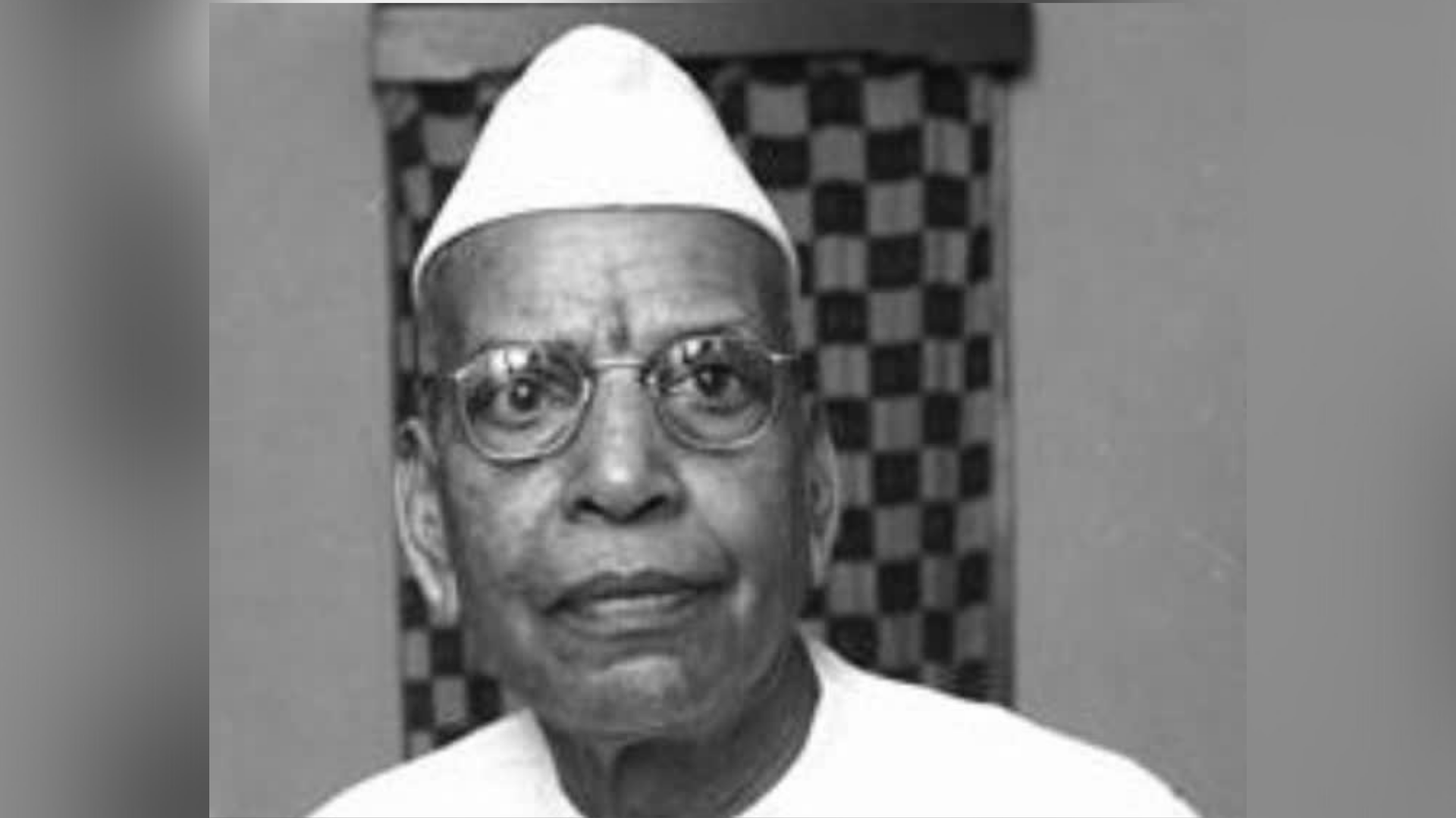 मैथिलीशरण गुप्त: राष्ट्रकवि और हिंदी साहित्य के महाजनक