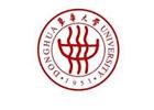 Donghua University