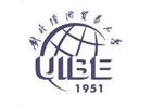 Univ. of International Business & Economics