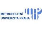Metropolitan University in Prague