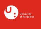 University of Pardubice