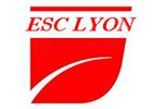 ESC Lyon