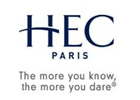 HEC School of Management