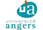 Universite Angers