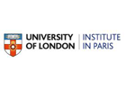 University of London Institute in Paris
