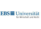 European Business School Germany