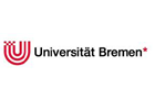 International University of Bremen