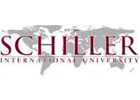 Schiller International University (SIU)