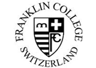 Franklin College Lugano