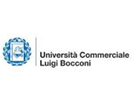 University of Bocconi