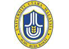Northern University of Malaysia