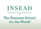 INSEAD Asia Campus