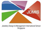 Jewellery Design and Management International School