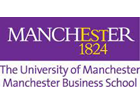 University of Manchester Business School in Singapore