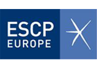ESCP Europe Business School Madrid
