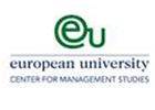 European University Center for Management Studies